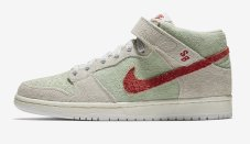 Nike-SB-Dunk-Mid-White-Widow-2