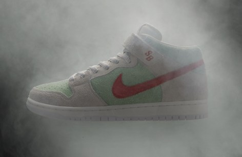 Nike-SB-Dunk-Mid-White-Widow