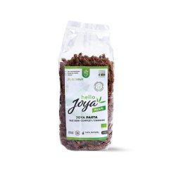 Pâtes au chanvre Hello Joya