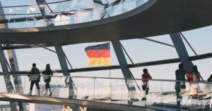 Allemagne : les pharmaciens plutôt favorables au cannabis médical, mais demandent plus d'informations