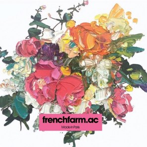 frenchfarm