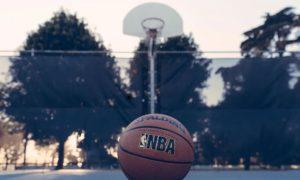 Cannabis en NBA