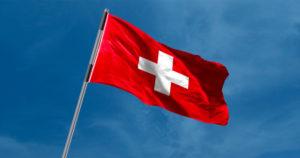 Cannabis médical en Suisse