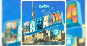 Cookies Canada
