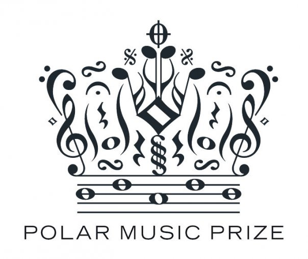 Max Martin and Cecilia Bartoli Honoured With 25th Polar