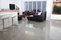 Polished Concrete Experts At ANS Coatings Warns Australian ...
