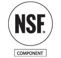 Soda Gun Jetter Announces NSF Rating for Revolutionary