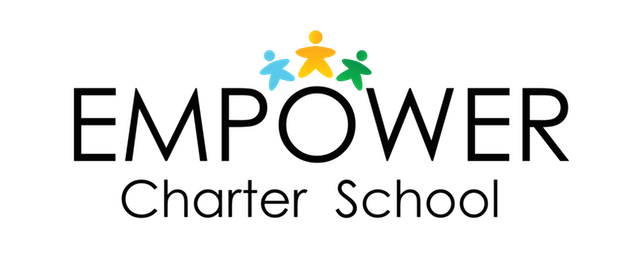 Empower Charter School Launches First Public Trilingual