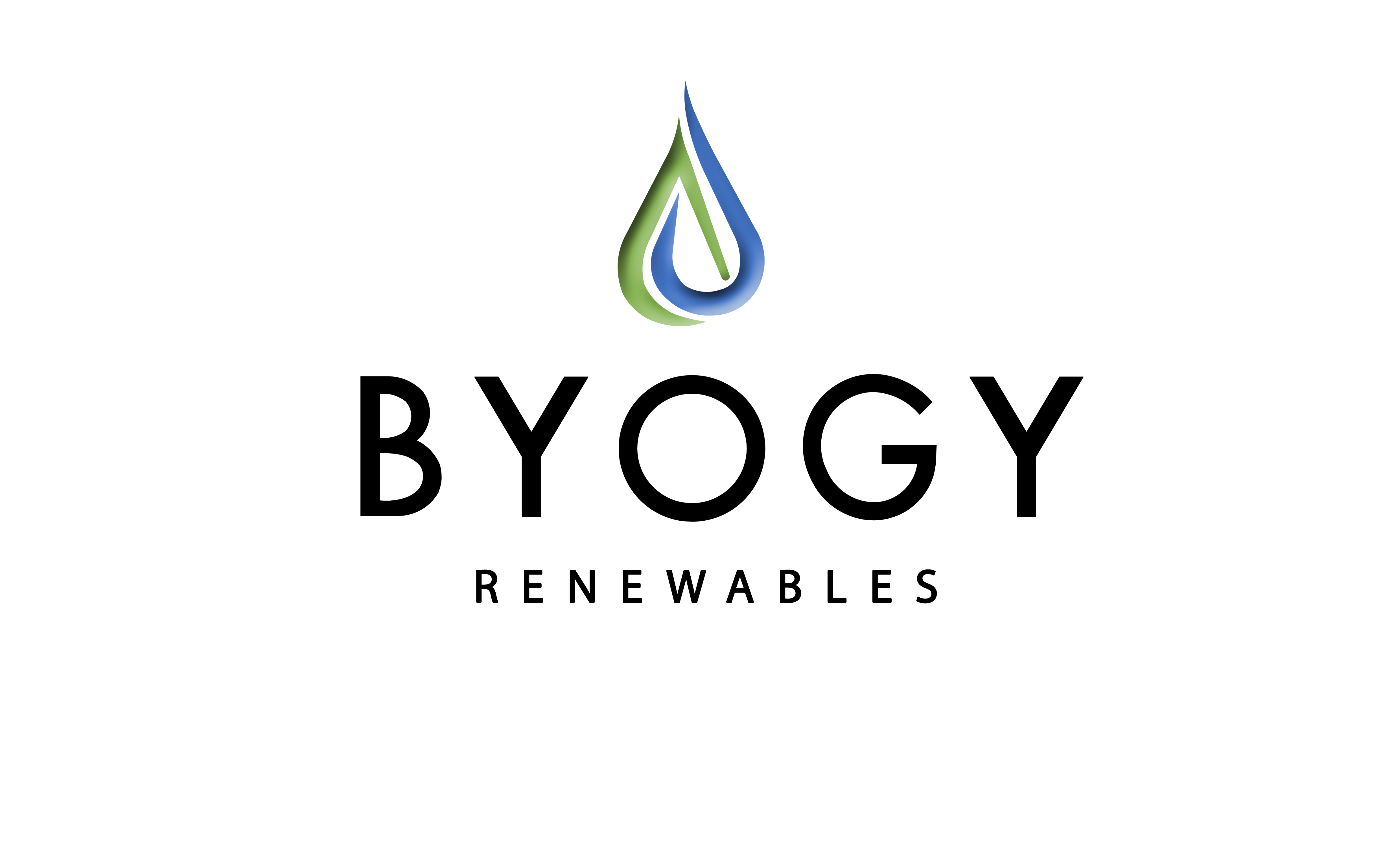 Byogy Renewables Secures Path To Commercialization With