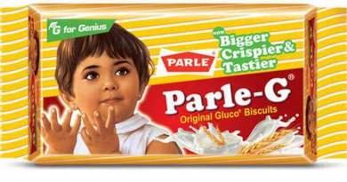 लाकडाउन में Parle-G को मिली 5 रुपये वाली संजीवनी, टूटा 82 साल का बिक्री रिकार्ड