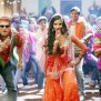 From Sr Bachchan To Salman To Preity Zinta B Wood Wishes