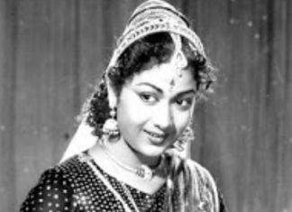 Savithri1