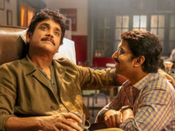 devadas-movie-still