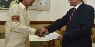 kcr-with-governor