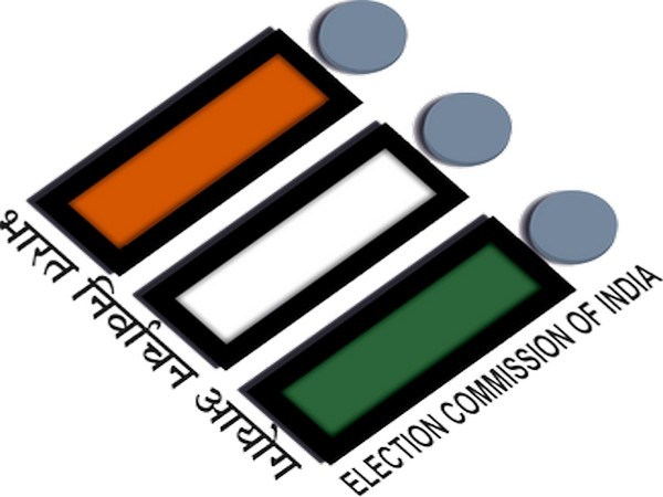 Election_Commission (1)