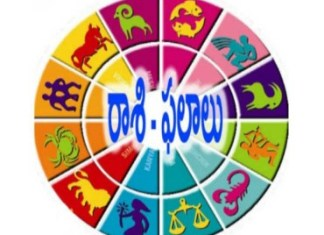 Daily Horoscope Results For 26 November 2018
