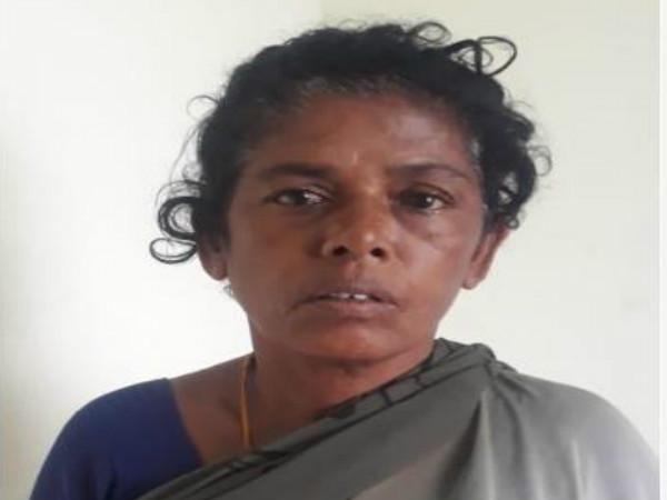 Shocking Incident At Pudukkottai In Tamilnadu Four Years Girl Human Sacrifice