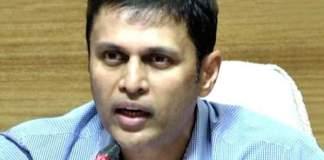 Rajath-Kumar-Election-Commissioner