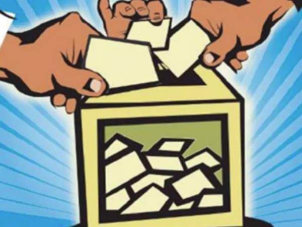 malkajgiri mahakutami candidate demands to repolling for votes missing