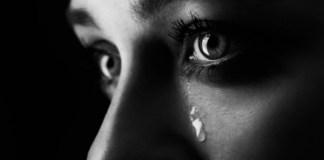 woman-weeping-1