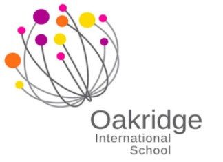 Oakridge-International-School-Sold-Away, newsxpress.online