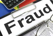 us fraud uv