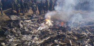 iaf-mig-aircraft-crashed-in-kashmir-budgam