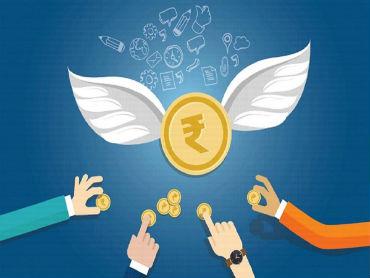 startups-defination-widened