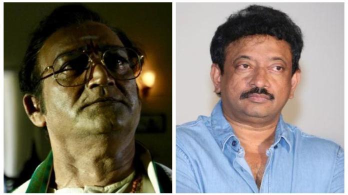 Lakshmi's NTR Movie News, Ram Gopal Varma Latest News, Newsxpressonline