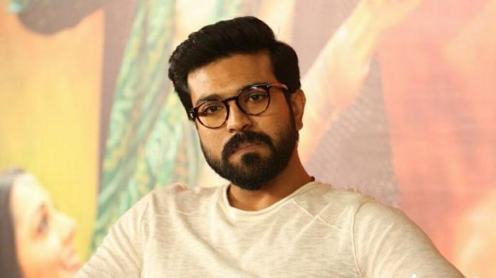 Ramcharan Tej News, Amitab Bacchan Latest News, Tollywood News, Newsxpressonline