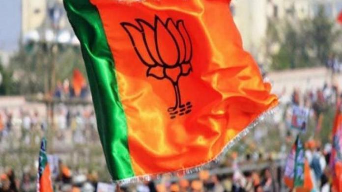 BJP releases it's AP Assembly Latest News, lok Sabha candidates list News, Newsxpressonline