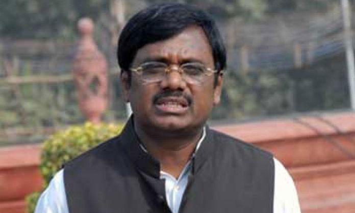 Telangana Latest Political News, TRS Latest News, KCR News, Newsxpressonline