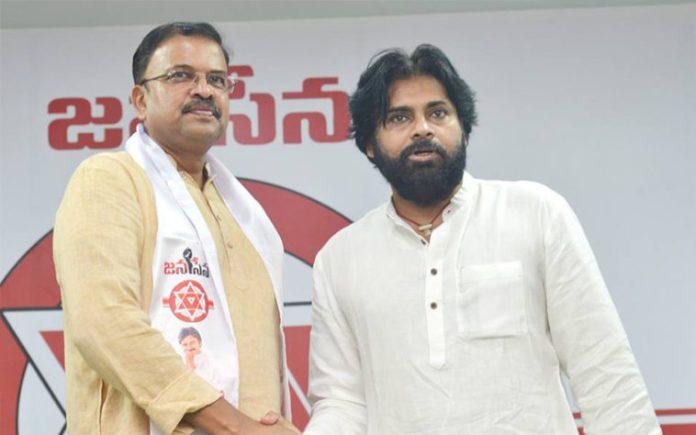 JD Lakshmi Narayana Latest News, Janasena Latest News, Pawan Kalyan Latest News, Newsxpressonline