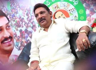 Pavan Kalyan Latest News, KA Paul Latest News, AP Political News, Newsxpressonline