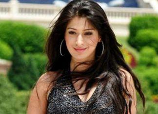 Lakshmi Roy Glamours Photos , Lakshmi Roy Photos, Newsxpressonline