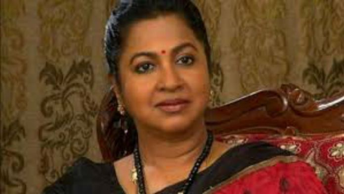 actress-radhika-sarath-kumar-escaped-from-colombo-bomb-blasts
