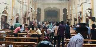 colombo-church-easter-bomb-blast