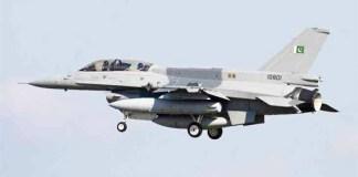 Pakistan Latest News, Indian Army Latest News, Newsxpressonline