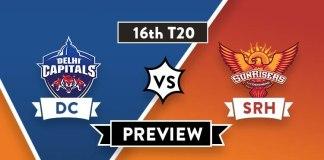 IPL Latest News, Cricket Latest News, India Match News, Newsxpressonline