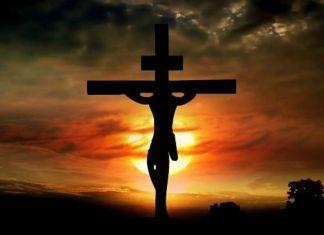 good-friday-jesus-christ-crusification