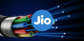 jio-giga-fiber-services-1