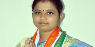 MLA Haripriya Latest News, Telangana Latest Political News, Newsxpressonline