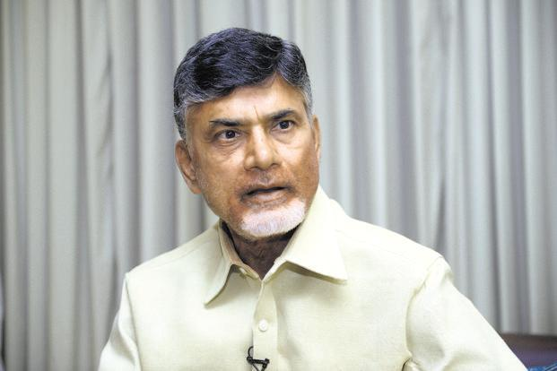 AP cabinet Latest News, Chandrababu Naidu Varthalu, Election commission News, Newsxpressonline