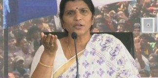 Lakshmi Parvathi News, TDP Latest News, Chandrababu Naidu News, Newsxpressonline