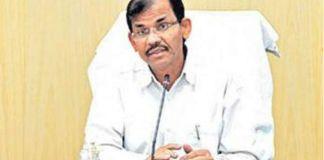 ap-chief-election-officer-gopala-krishna-dwivedi