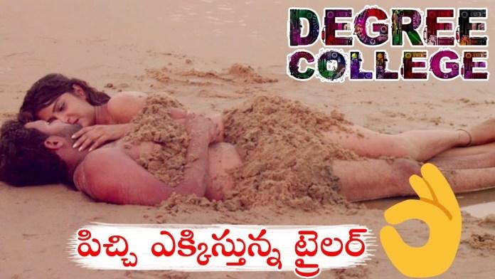 Jeevitha Latest News, Telugu Movie News, Tollywood Movie News, Newsxpressonline