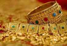 Gold price News, Akshaya Tritiya Gold News , Newsxpressonline