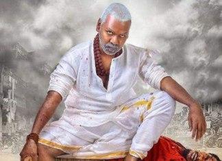 Kanchana 3 Latest News, Telugu Movie News, Raghava Lawrence News, Newsxpressonline