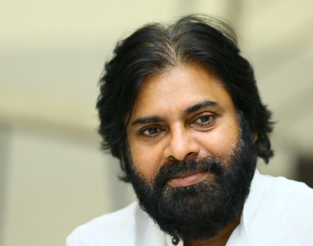Pawan Kalyan Latest Updates, AP Political Updates, Newsxpressonline