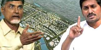 CM YS Jagan News, Chandrababu Naidu News, AP Political News, Newsxpressonline